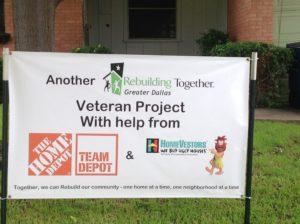 Homevestors Rebuilding Greater Dallas
